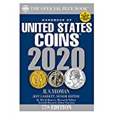 A Hand Book of United States Coins 2020