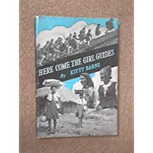 Here Come the Girl Guides