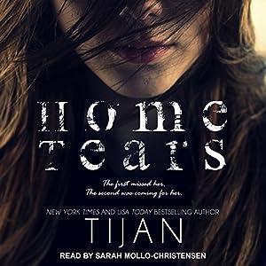 Home Tears Audiobook