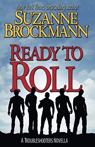 book cover of Ready to Roll