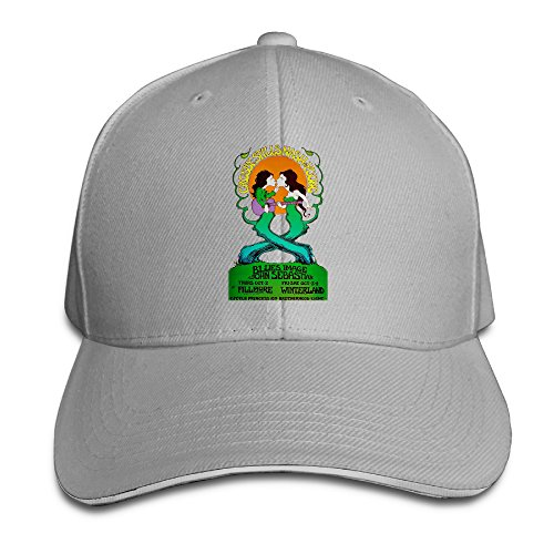 Crosby Stills Nash & Young Folk Rock Band Baseball Hats Sandwich Bill Hats