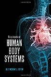 Encyclopedia of Human Body Systems, , 0313391750
