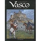 Vasco 07 Intégrale