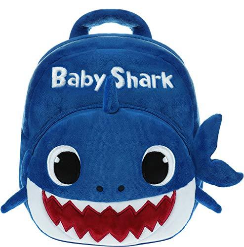 shark back packs - 5