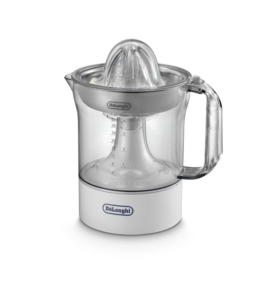 Amazon.com: Electric Citrus Juicer: Electric Citrus Juicers: Kitchen &  Dining
