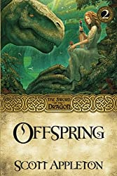 Offspring (The Sword of the Dragon)