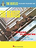 The Beatles - Please Please Me, The Beatles, 1617804622