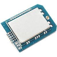 New CC2500 NRF24L01 A7105 CYRF6936 4 In 1 RF Module For Walkera Devo Transmitter By KTOY