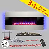 led wall mount heater - 36