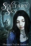 Solitary Sky (Solitary Sky Series Book 1)