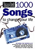 1000 Songs to Change Your Life, Time Out Guides Staff, 1846700825