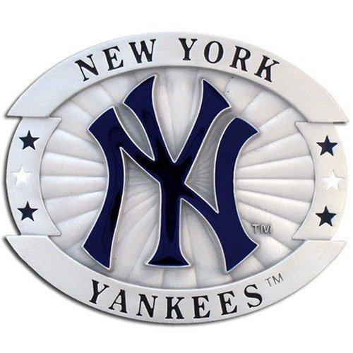 MLB New York Yankees Oversized ()