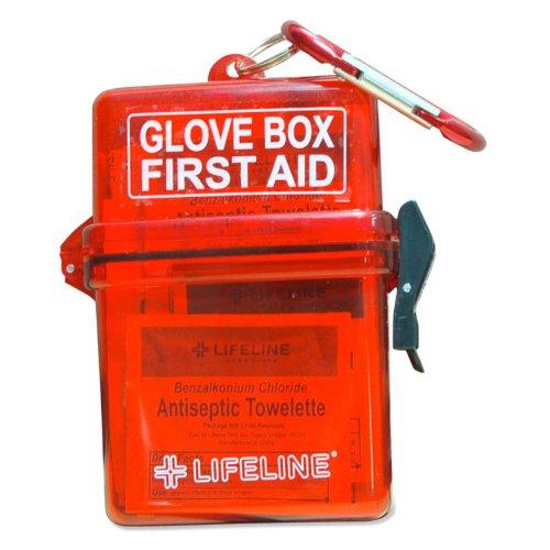 lifeline-4444-glove-box-first-aid-kit