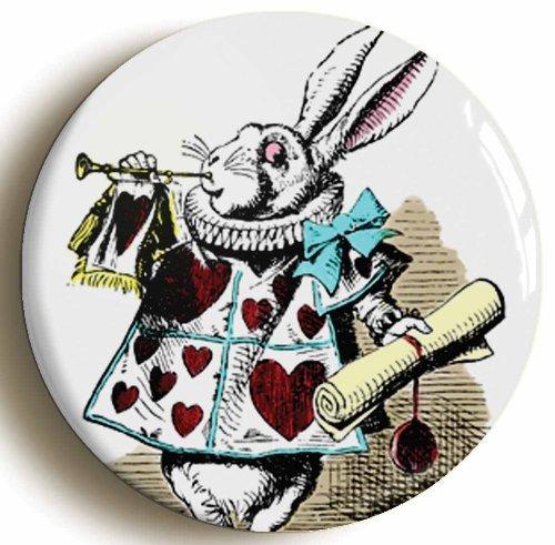 Alice (The Queen Of Hearts Alice In Wonderland Costume)