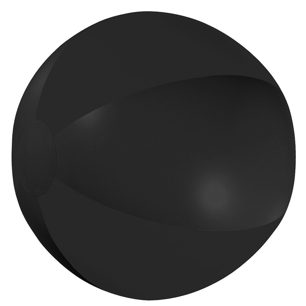 CloseoutPromo 16'' Beach Ball - 150 Quantity - $1.45 Each - PROMOTIONAL PRODUCT/BULK/BRANDED with YOUR LOGO/CUSTOMIZED by CloseoutPromo (Image #3)