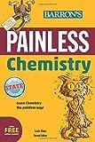 Painless Chemistry (Painless Series)