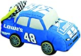 Baby Sherpa Safe2Go Child Safety Harness NASCAR Jimmie Johnson 48 Racecar