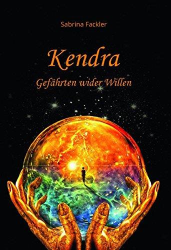 Kendra – Gefährten wider Willen