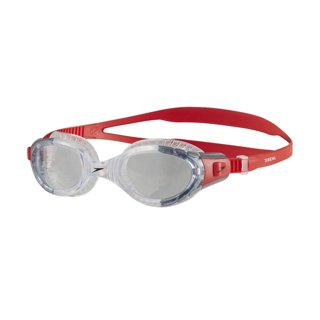8//11532B979 *Brand New* Speedo Futura Biofuse Flexiseal Goggles