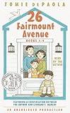 26 Fairmount Ave: 1-4(lib)(CD) (26 Fairmount Avenue)