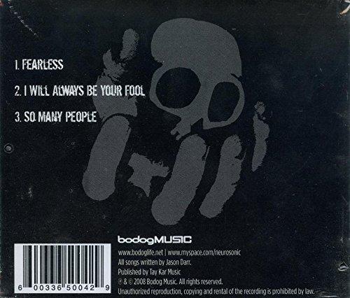 Buy manifest live cd