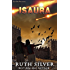 Isaura (Aberrant Book 3)