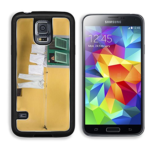msd-premium-samsung-galaxy-s5-aluminum-backplate-bumper-snap-case-free-photo-italy-woman-person-peop