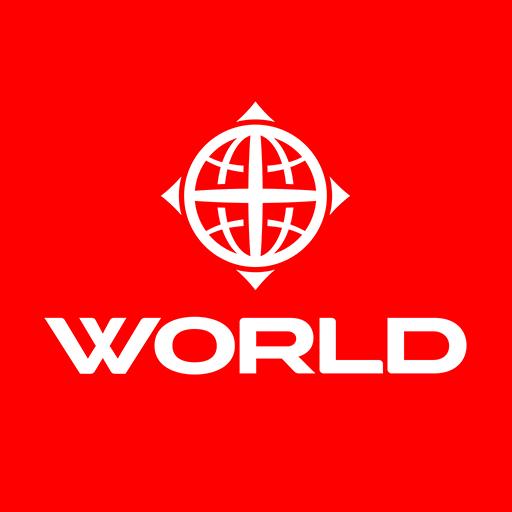 WORLD Magazine