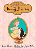 The Dumpy Princess, Karin Fernald, 1847800831