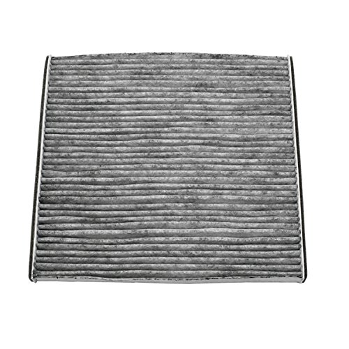 Beck Arnley 042-2108 Cabin Air Filter for select  Lexus LS400 models