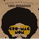 Mellow out & Acoustic