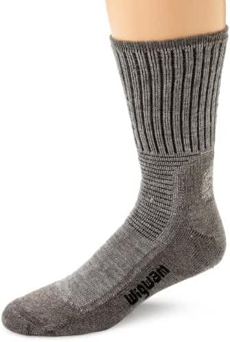 Wigwam Men's Hiking/Outdoor Pro Length Sock