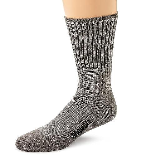 Redhead Socks: Amazon.com