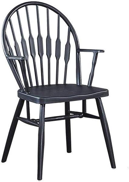 Poltrone Design Camera Da Letto.Sedie Windsor Poltrona Sedia Di Plastica Design Moderno Casa