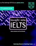 Insight into IELTS, Vanessa Jakeman and Clare McDowell, 0521011485