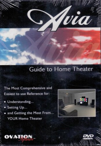 avia-guide-to-home-theater