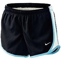 Nike Girl's Tempo Shorts - Pantalones Cortos