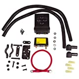 Superwinch 2233B Kit - Rocker Switch Kit, for use with al...