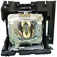 CTLAMP SP-LAMP-090 Replacement Projector Lamp with Housing for INFOCUS IN5312a IN5316A IN5316HDa Projectors