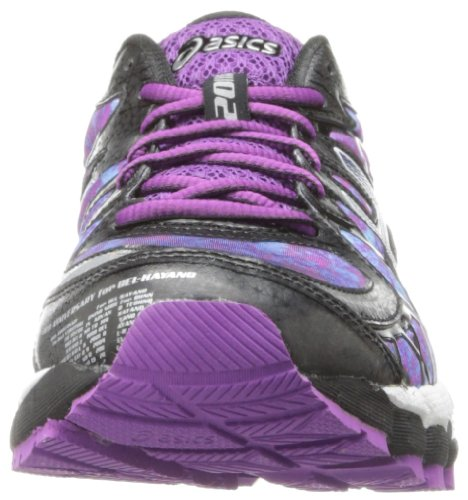 asics gel.kayano 20 atmosphere size 9 women's