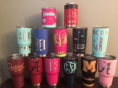 custom-personalized-30-ounce-yeti-permanent-ceramic-painted-yeti-rambler-tumbler-chip-proof-and-scra