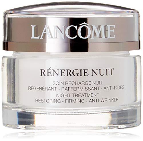 Lancome Renergie Night Treatment 50ml/1.7oz ()
