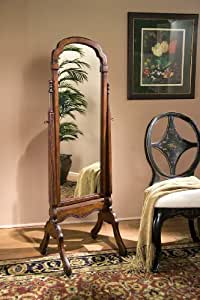 WOYBR 1911024 Cheval Mirror