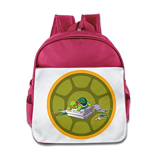 Krang Costume (^GinaR^ TURTLES10 Cool Lunch Bag)