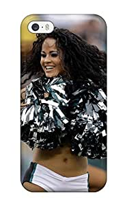Best hiladelphia eagles NFL Sports & Colleges newest Case For Ipod Touch 5 Cover 2478655K814823719