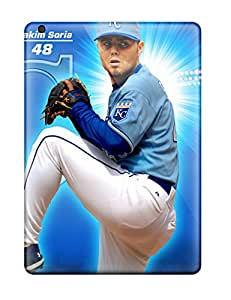 7063818K884821915 kansas city royals MLB Sports & Colleges best iPad Air cases