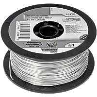 Dorman 10172 Mechanics Wire 18 Gauge 2 Pound Spool (332 ft.)