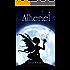 Alheriel (Crônicas Sidhe Livro 1)
