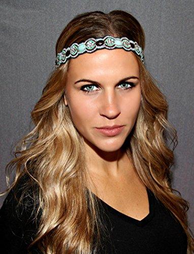 ravebandz-beaded-rhinestone-stretch-headband-hair-jewelry-jenna-wedding-bridal-prom