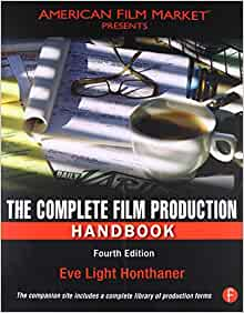 the complete film production handbook fourth edition pdf download